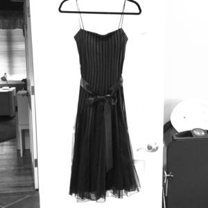 Beautiful party dress! JS Collections
